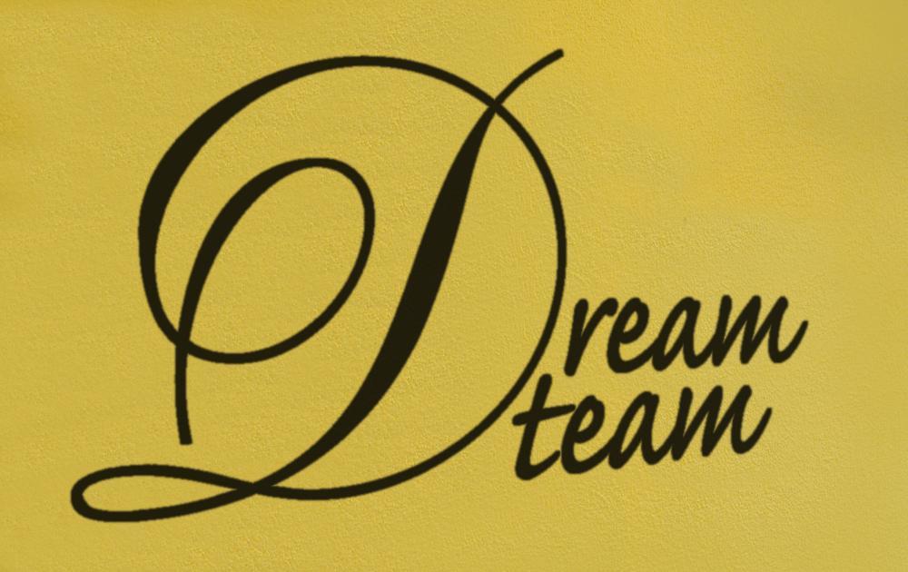 PWG Hoefli unser Dream Team